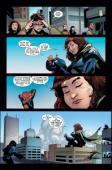 Avenging Spider-Man #01-10