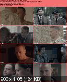 Misja Afganistan (2012) [S01E05] PL HDTV.XViD-PSiG