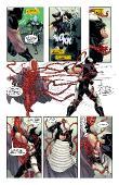 Uncanny X-Force #32