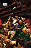 Avengers Academy #01-10