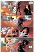 Uncanny X-Force #11-20