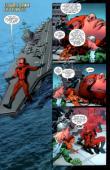 Avengers Academy #11-20