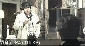 Благородный венецианец / Culastrisce nobile veneziano (1976) DVDRip