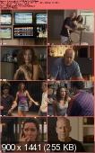 Lay The Favorite (2012) VODRip XviD-DOSE