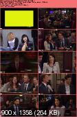 How I Met Your Mother [S08E08] HDTV XviD-TVSR