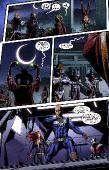 Secret Avengers #01-10