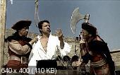 Галантный век / Les Fetes Galantes (1965) SatRip