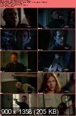 Revolution 2012 [S01E10] HDTV XviD-TVSR