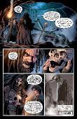 Star Wars - Dawn of the Jedi - Prisoner of Bogan #01