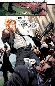 Gambit #6