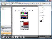 StudioLine Web 3.70.51.0