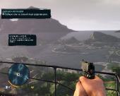 Far Cry 3 v.1.01 (2012/Rus/PC) Repack by R.G REVOLUTiON