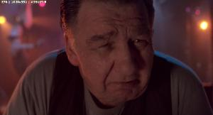 �������� �� ����������� / The Crossing Guard (1995) BDRip-AVC | MVO