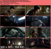 Universal Soldier: Day of Reckoning (2012) DVDRip.XviD-3LT0N
