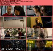 Premium Rush (2012) PL.DVDRip.XviD-B89 |  Lektor PL