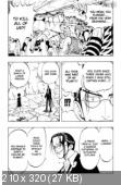 One Piece volume 05 chapter 36-44