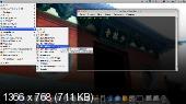 MacOS Full Build 1.12.2012 [ x86, amd64]