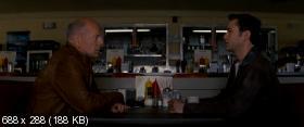 Петля времени / Looper (2012) DVDRip от Scarabey | Лицензия