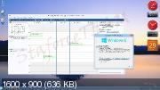 Windows 8 Build 9200 x86 - StaforceTEAM (29.11.2012/RU/EN/DE)