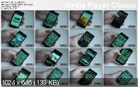 Как обустроить Android ? (2012) DVDRip