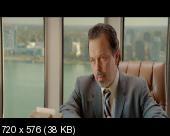������ / Sparkle (2012) DVDRip