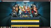 http://i26.fastpic.ru/thumb/2012/1201/1b/beb9ecceea2445ae38b6adfbee580b1b.jpeg