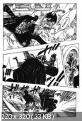 One Piece volume 22 chapter 196-205