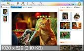 Funny Photo Maker 2.2.0 Portable