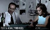 ���� � ���������� / Max et les Ferrailleurs (1970) DVDRip