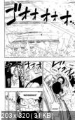 One Piece volume 16 chapter 137-145