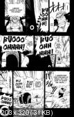 One Piece volume 12 chapter 100-108