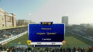 кубок украины по футболу 2012
