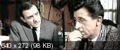 Не будем ссориться / Ne nous fachons pas (1966) DVDRip