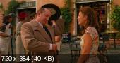 Римские приключения / To Rome with Love (2012) HDRip